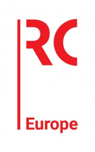 rc_logo-01_rgb_red.jpg